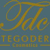 Tegoder Cosmetics Logo